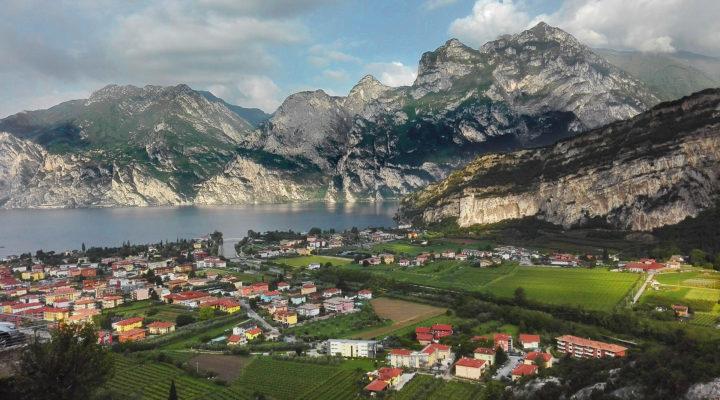Oberitalienische Seen – Eine kleine Rundreise