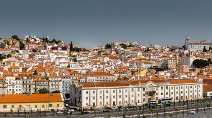 Ein Tag Lissabon – Das solltest du auf keinen Fall verpassen