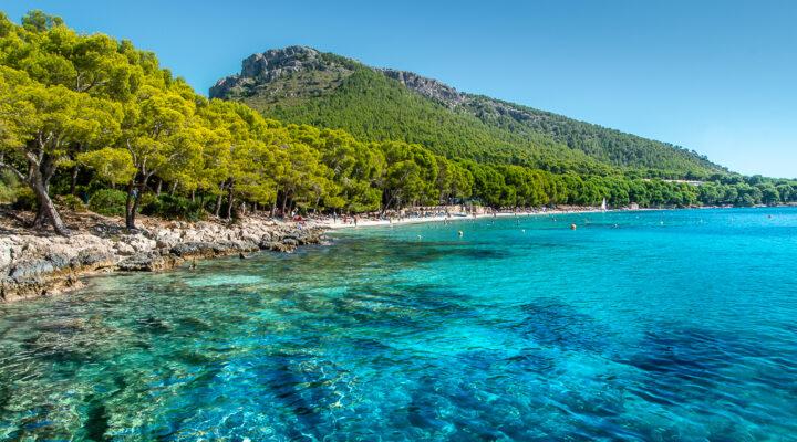 Trotz Corona: Wo Urlaub in Europa möglich ist
