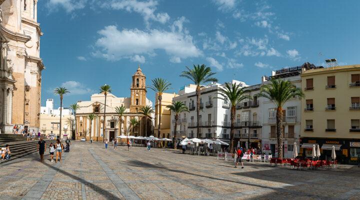 Urlaub in Andalusien – 10 Gründe für eine Reise an die Costa de la Luz
