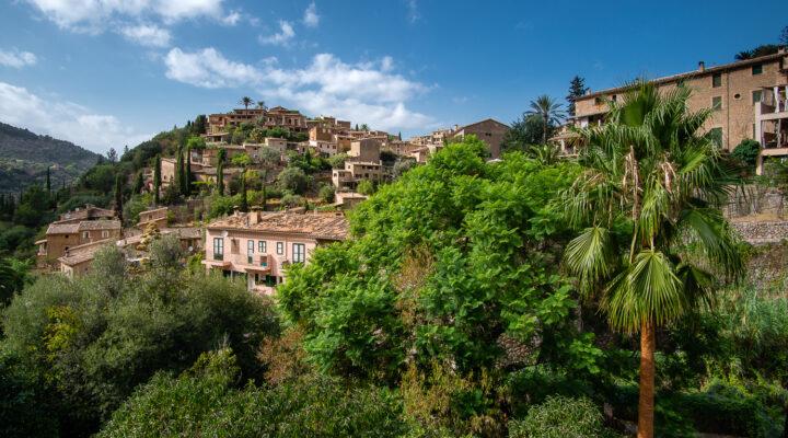 Mallorca: 10 Gründe für einen Urlaub auf der Balearen-Insel