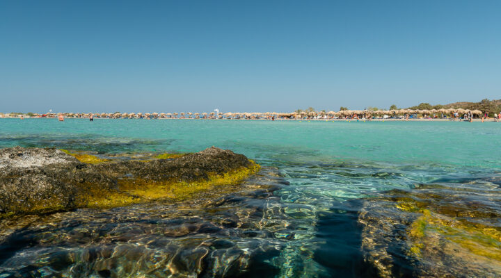 Urlaub auf Kreta: Das sind unsere sieben Highlights